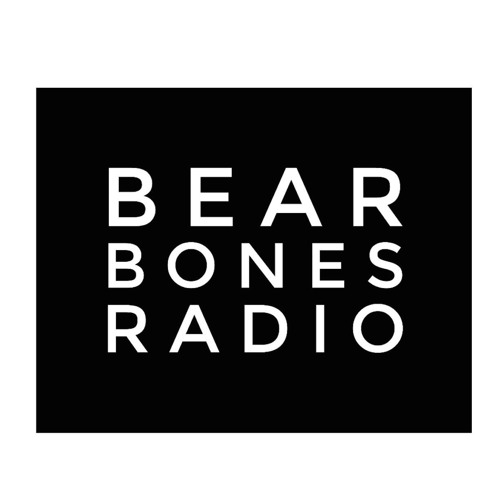 Bear Bones Radio's avatar