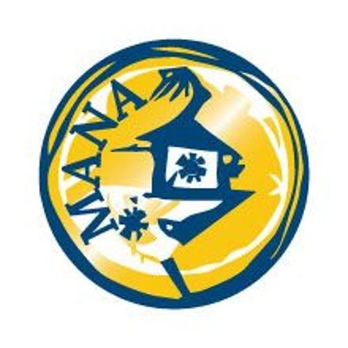 Europäisches Kraftzentrum für Nagual-Schamanismus's avatar