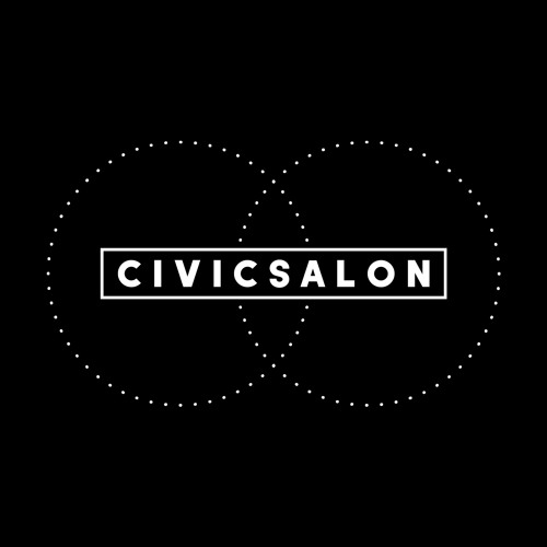 Civic Salon's avatar