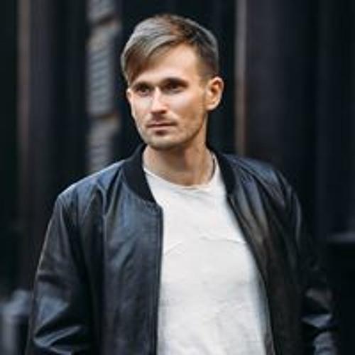 Dmitry Filatov's avatar