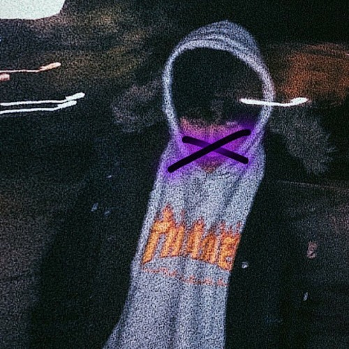 xMiM3RT's avatar