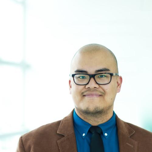 Dion Flores's avatar