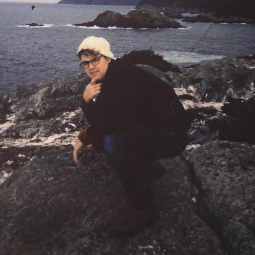 OogalaBoogala's avatar