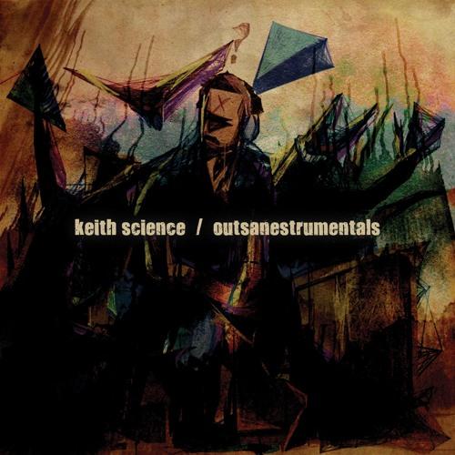 Keith Science's avatar