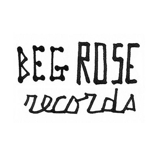 BEG ROSE RECORDS's avatar