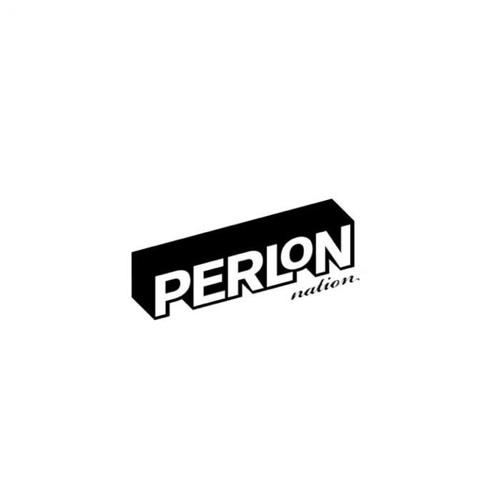 Perlon Nation's avatar
