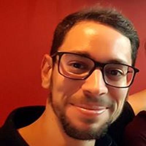 Flávio Bento's avatar
