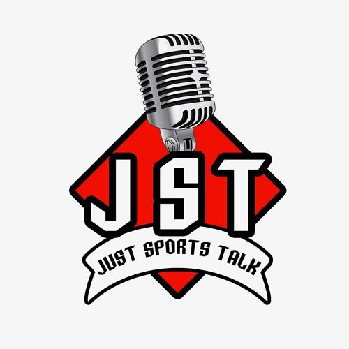 Just. Sports. Talk.'s avatar