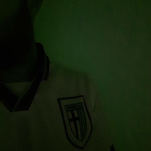 ulderico tarasconi's avatar
