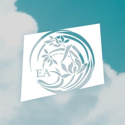 Embedded Audio EA's avatar