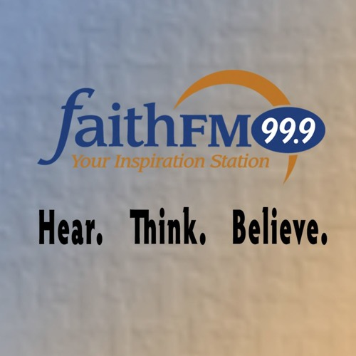 Faith FM 99.9 London Ontario Canada's avatar
