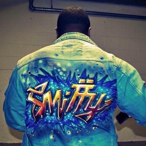 smitty's avatar