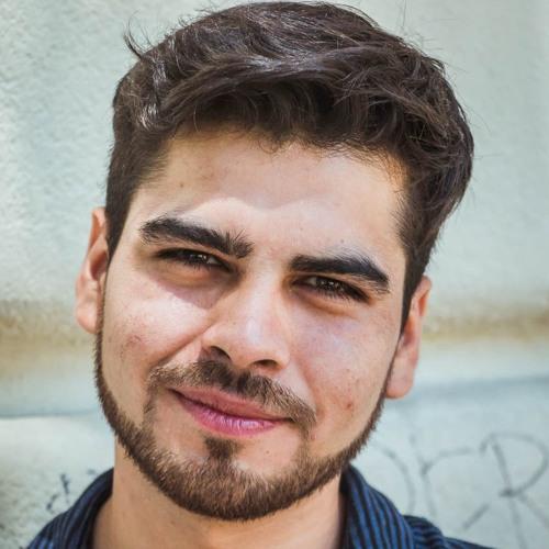 Loco Emprendedor's avatar