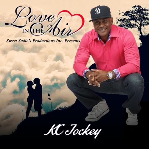 KC Jockey's avatar