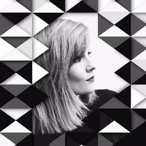 EVA PROWSE's avatar