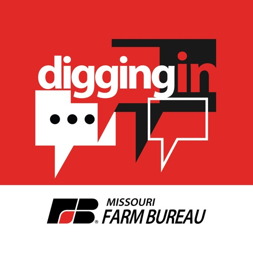 Digging In with Missouri Farm Bureau's avatar