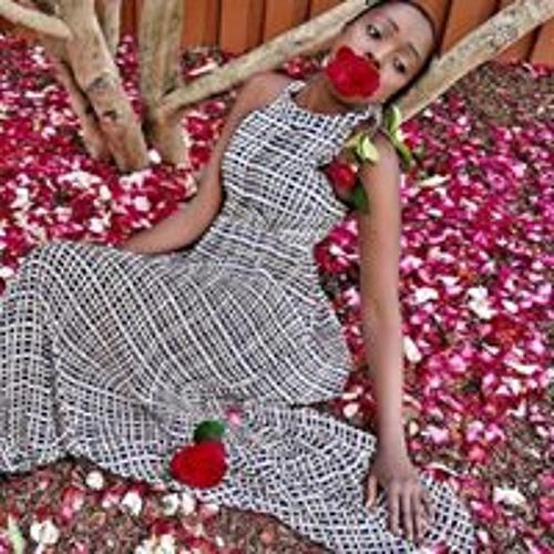 Suzan Mutesi Mufumbiro's avatar
