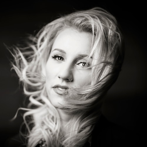 Jessica Mack Music's avatar