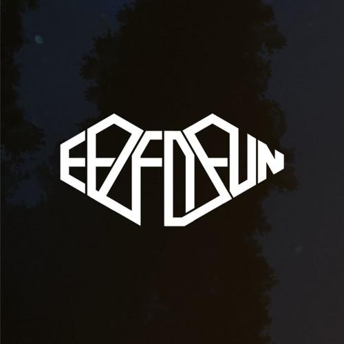 Eezfofun's avatar