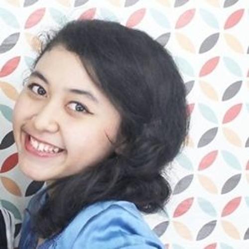 celotehyori's avatar