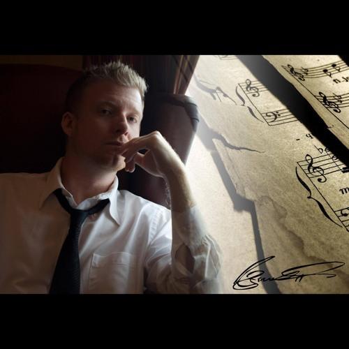 Ryan Nicholas Berretta's avatar