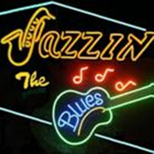 Blues and Jazz Promotions's avatar