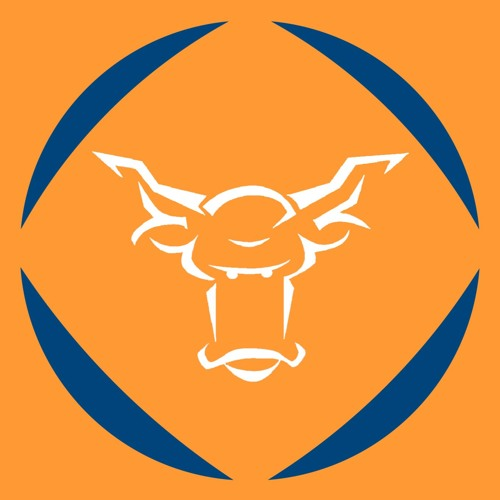 The Shorthorn's avatar
