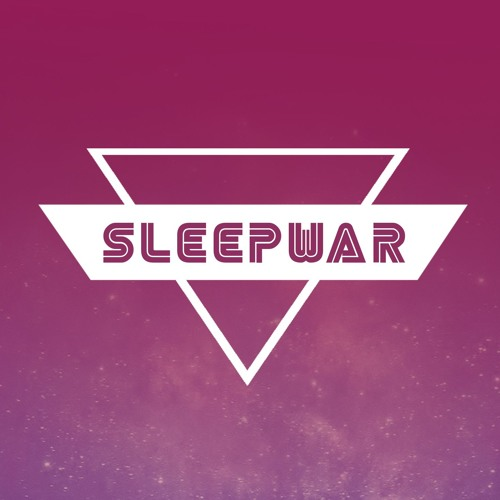 Sleepwar's avatar