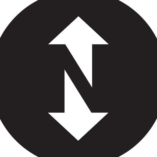 nostanding's avatar