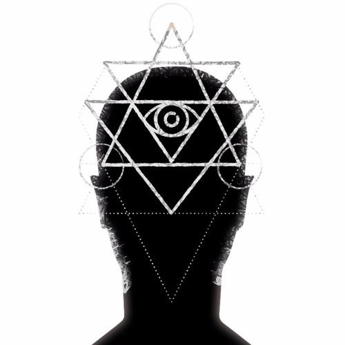 P≡RC≡PT's avatar