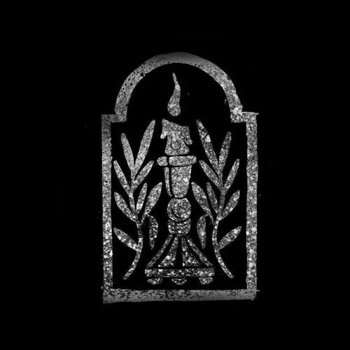 Candélabre's avatar