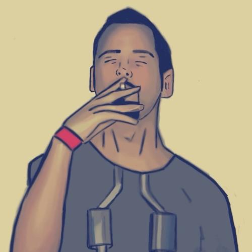 hbehbehani's avatar