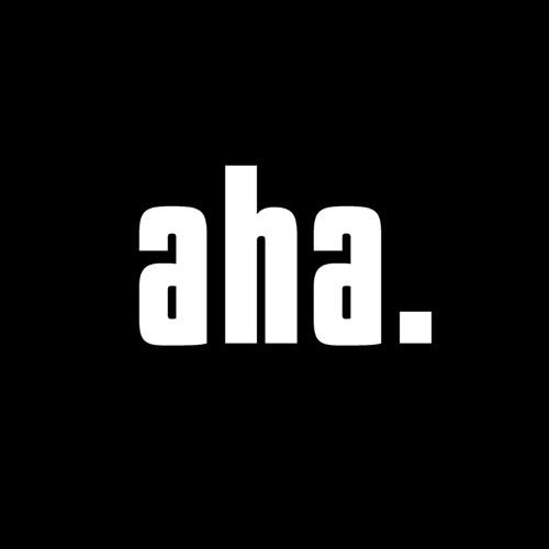 Aha Gazelle's avatar