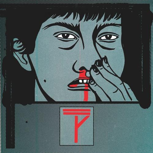 Wüst's avatar