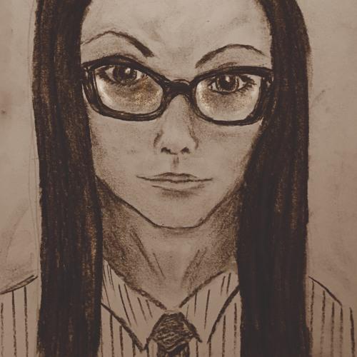 Sonja Vectomov's avatar