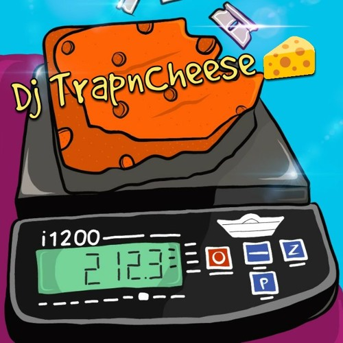 DJ TRAPNCHEE$E's avatar
