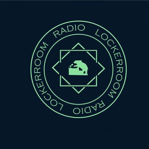LockerRoom Radio's avatar