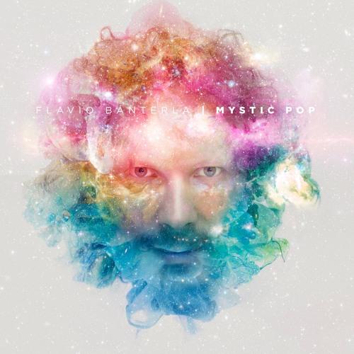 Flavio Bánterla's avatar