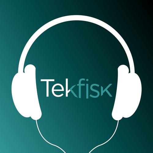Tekfisk's avatar