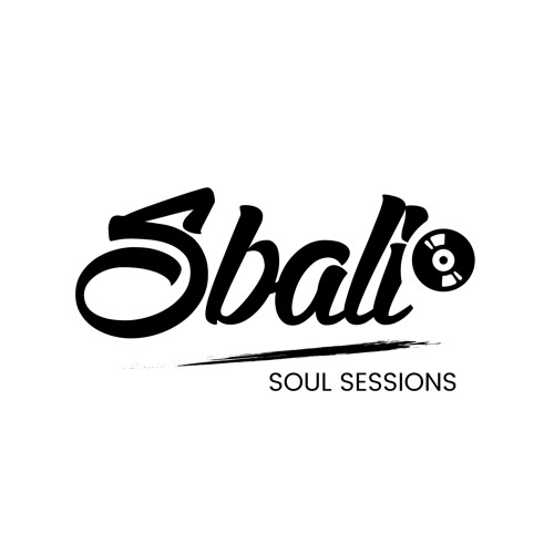 Sbali:Soul:Sessions's avatar