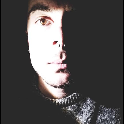 Federico Scala's avatar