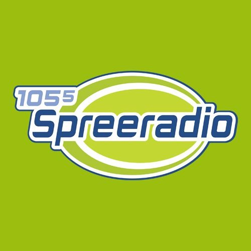 105'5 Spreeradio's avatar