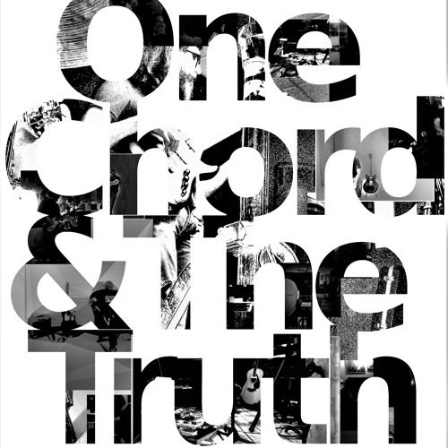 one chord and the truth's avatar