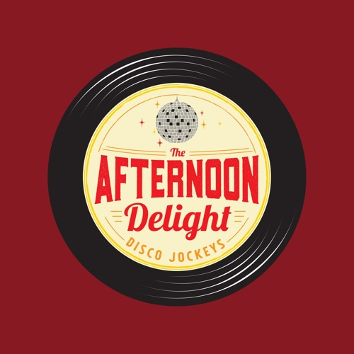 Afternoon Delight's avatar