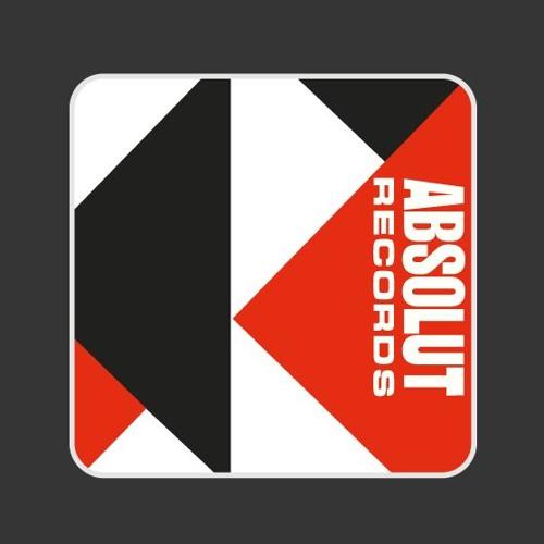 Absolut Records, студия's avatar