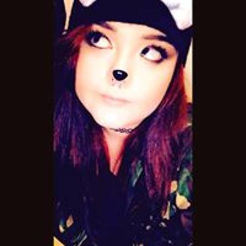 Louu Kennett's avatar