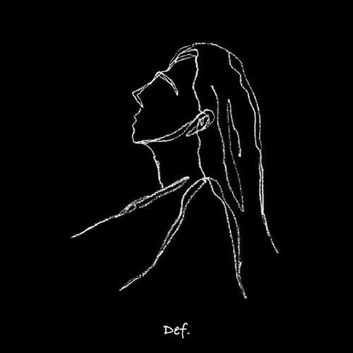 Def.'s avatar