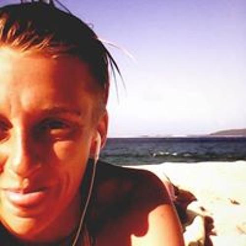 Jessica Leigh Mallard's avatar