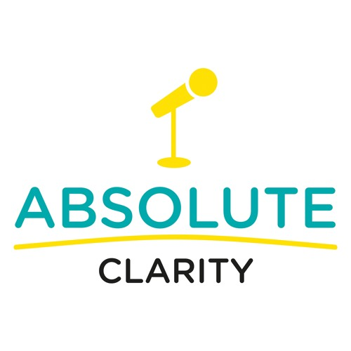 Absolute Clarity's avatar