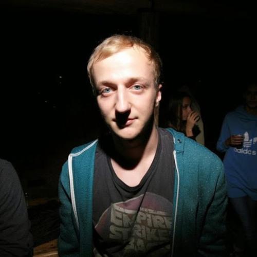 Стас Николаевич's avatar